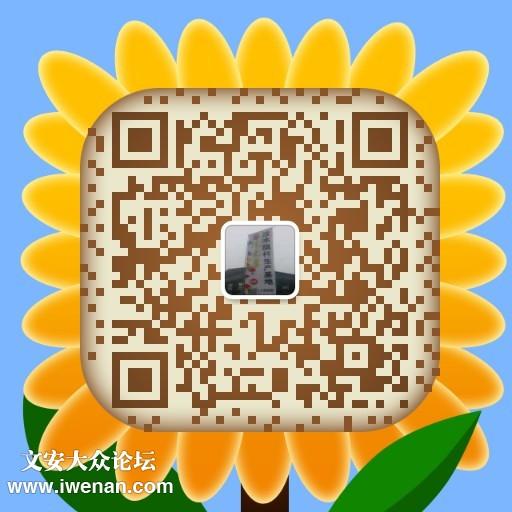 1068871141.jpg