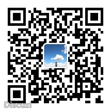 mmqrcode1545897054696.png
